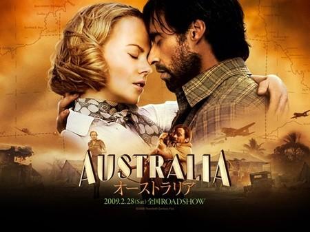 Australia_wp_1024_768